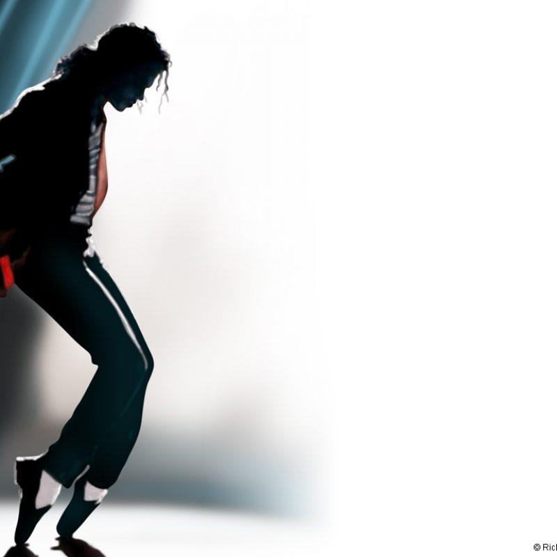 10 Most Popular Michael Jackson Moonwalk Wallpapers FULL HD 1080p For PC Desktop 2020 free download free michael jackson moonwalk wallpapers 1080p long wallpapers 800x800