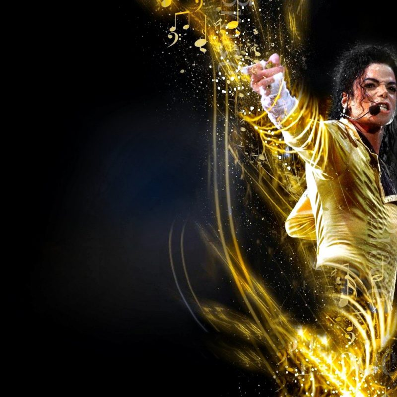 10 Latest Michael Jackson Wallpaper Hd FULL HD 1920×1080 For PC Background 2018 free download free michael jackson wallpaper hd resolution long wallpapers 800x800