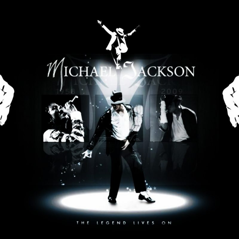 10 Latest Michael Jackson Wallpaper Hd FULL HD 1920×1080 For PC Background 2018 free download free michael jackson wallpaper hd wallpaper wiki 800x800