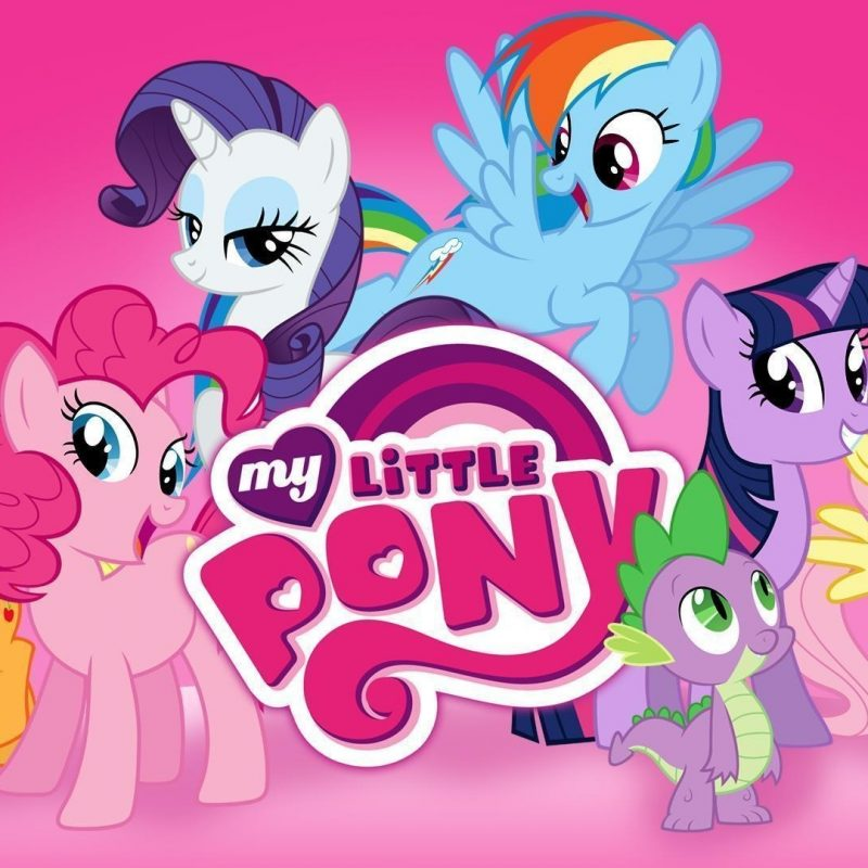 10 Top My Little Pony Screensavers FULL HD 1920×1080 For PC Background 2018 free download free my little pony wallpapers wallpaper cave 4 800x800