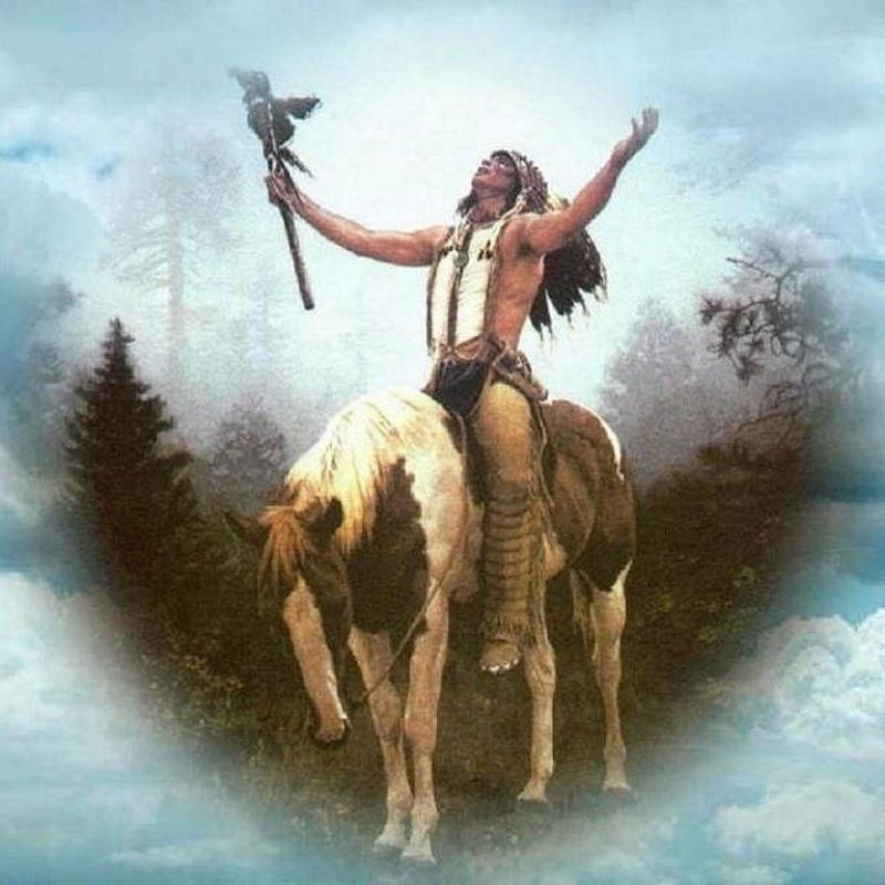 10 Latest Free Native American Wallpaper FULL HD 1080p For PC Background 2020 free download free native american pictures free native american wallpapers 800x800