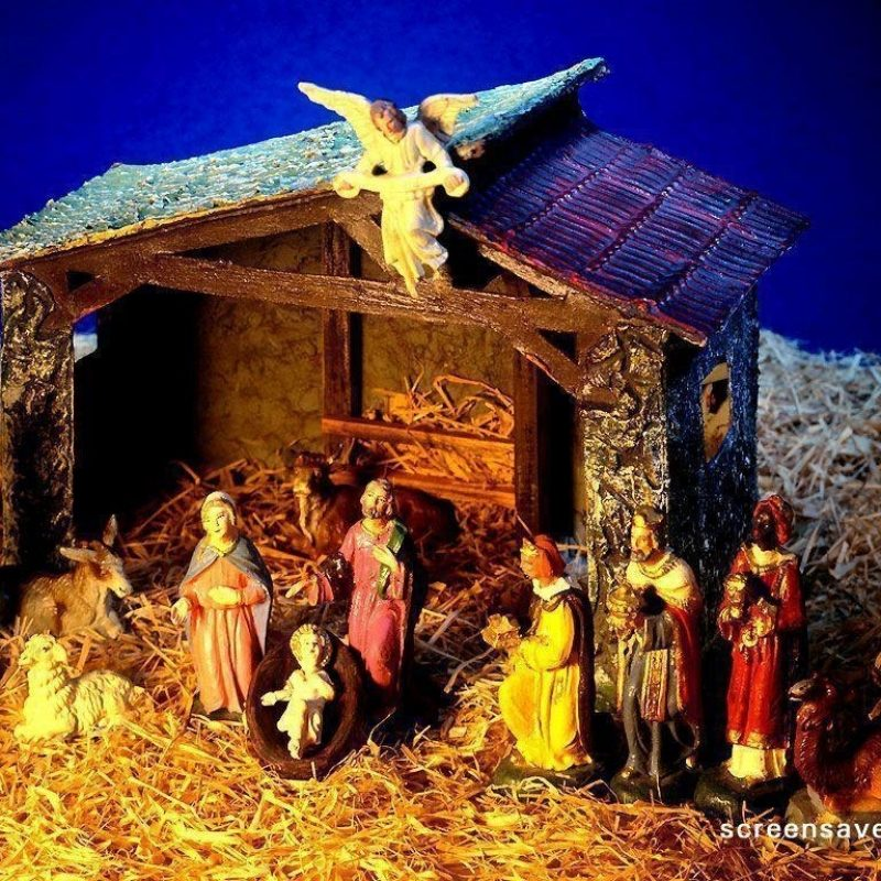 10 New Nativity Scene Pictures Free Download FULL HD 1920×1080 For PC Desktop 2021 free download free nativity scene wallpapers wallpaper cave 3 800x800
