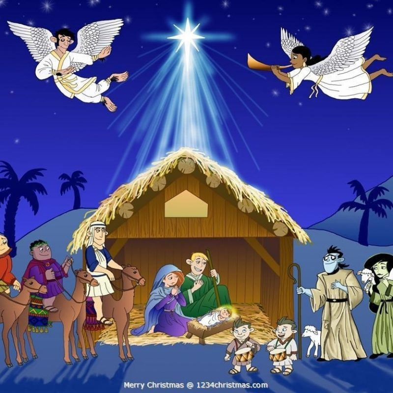 10 New Nativity Scene Pictures Free Download FULL HD 1920×1080 For PC Desktop 2021 free download free nativity scene wallpapers wallpaper cave 4 800x800