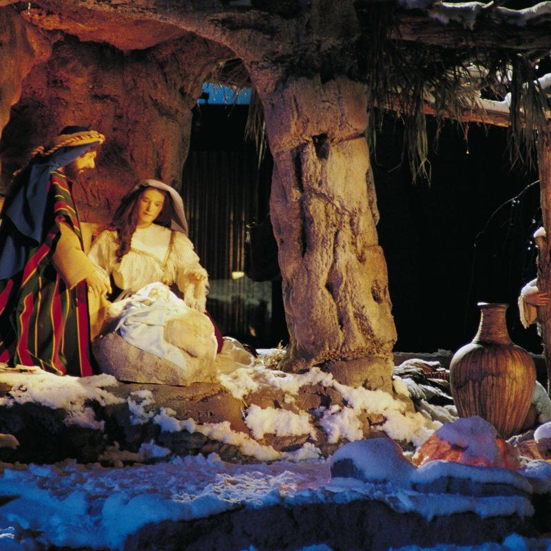 10 New Nativity Scene Wallpaper Screensaver FULL HD 1080p For PC Desktop 2020 free download free nativity scene wallpapers wallpaper cave 7 800x800