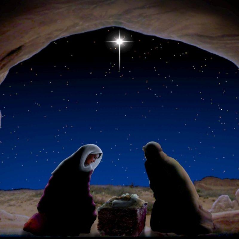10 New Nativity Scene Wallpaper Screensaver FULL HD 1080p For PC Desktop 2020 free download free nativity scene wallpapers wallpaper cave 8 800x800