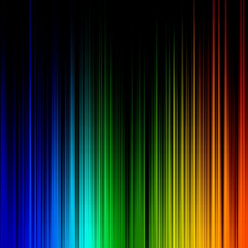 10 Best Awesome Colorful Neon Backgrounds FULL HD 1920×1080 For PC Desktop 2020 free download free neon wallpaper hd long wallpapers 800x800