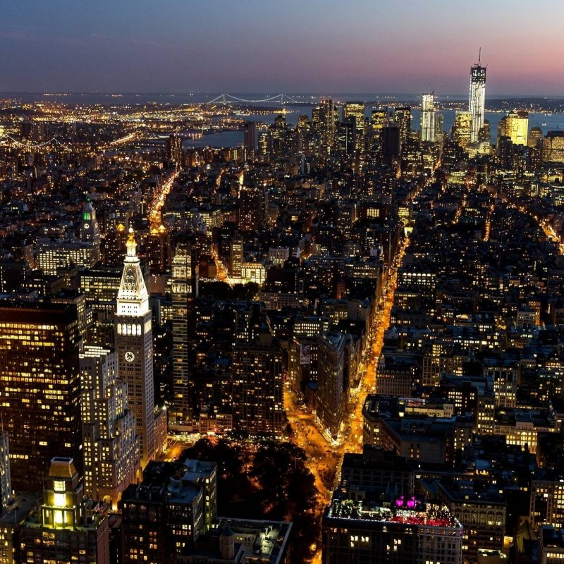 10 Most Popular New York City Computer Backgrounds FULL HD 1920×1080 For PC Desktop 2021 free download free new york city wallpapers wallpaper cave 800x800