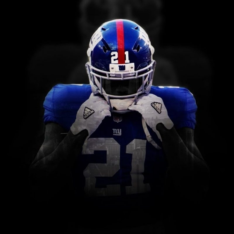 10 Best Ny Giants Hd Wallpaper FULL HD 1920×1080 For PC Desktop 2018 free download free new york giants wallpapers hd youtube 800x800