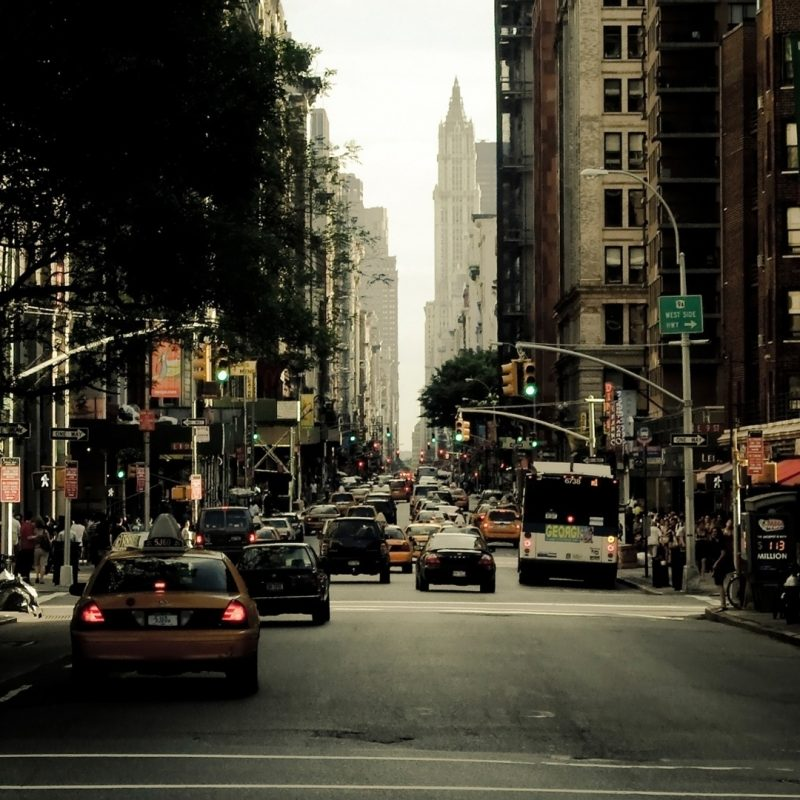 10 New Cool City Street Backgrounds FULL HD 1080p For PC Desktop 2020 free download free new york street images long wallpapers 800x800
