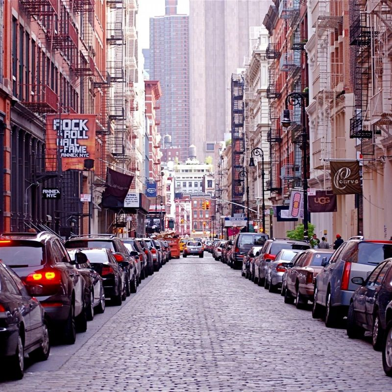 10 New New York Streets Wallpaper FULL HD 1080p For PC Background 2018 free download free new york street wallpaper phone long wallpapers 800x800