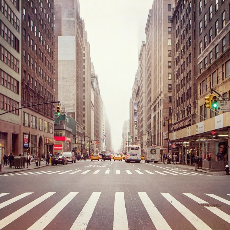 10 New New York Streets Wallpaper FULL HD 1080p For PC Background 2018 free download free new york street wallpaper photo long wallpapers 800x800