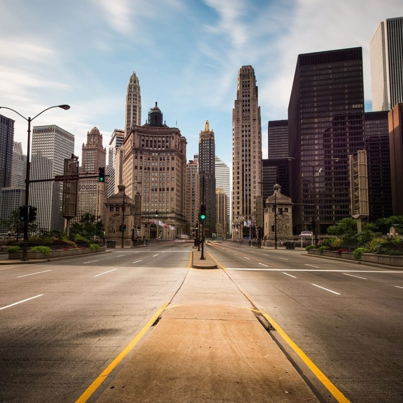10 New Cool City Street Backgrounds FULL HD 1080p For PC Desktop 2020 free download free new york street wallpapers photo long wallpapers 800x800