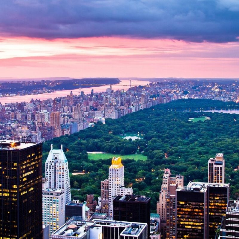 10 Latest Wallpapers Of New York City FULL HD 1080p For PC Desktop 2020 free download free new york wallpaper hd resolution long wallpapers 1 800x800