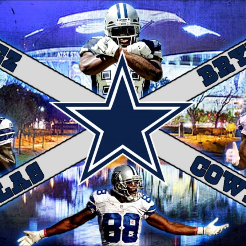 10 Most Popular Free Wallpaper Dallas Cowboys FULL HD 1920×1080 For PC Background 2018 free download free nfl dez bryant wallpaper youtube 800x800