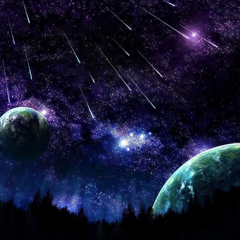 10 Best The Night Sky Wallpaper FULL HD 1920×1080 For PC Background 2020 free download free night sky wallpaper background long wallpapers 800x800