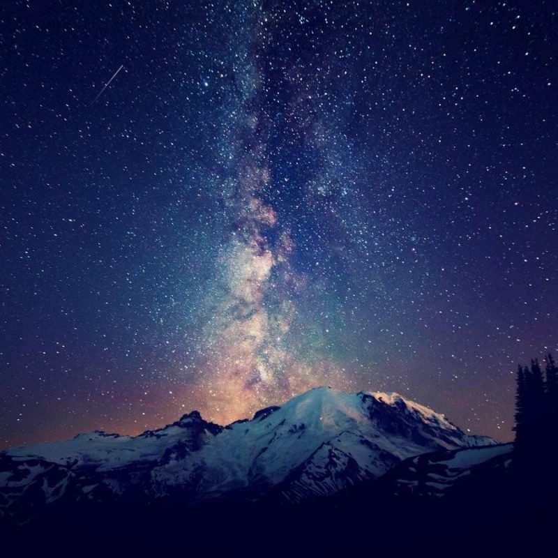 10 New Sky And Stars Wallpaper FULL HD 1920×1080 For PC Background 2021 free download free night stars wallpapers for iphone long wallpapers 2 800x800