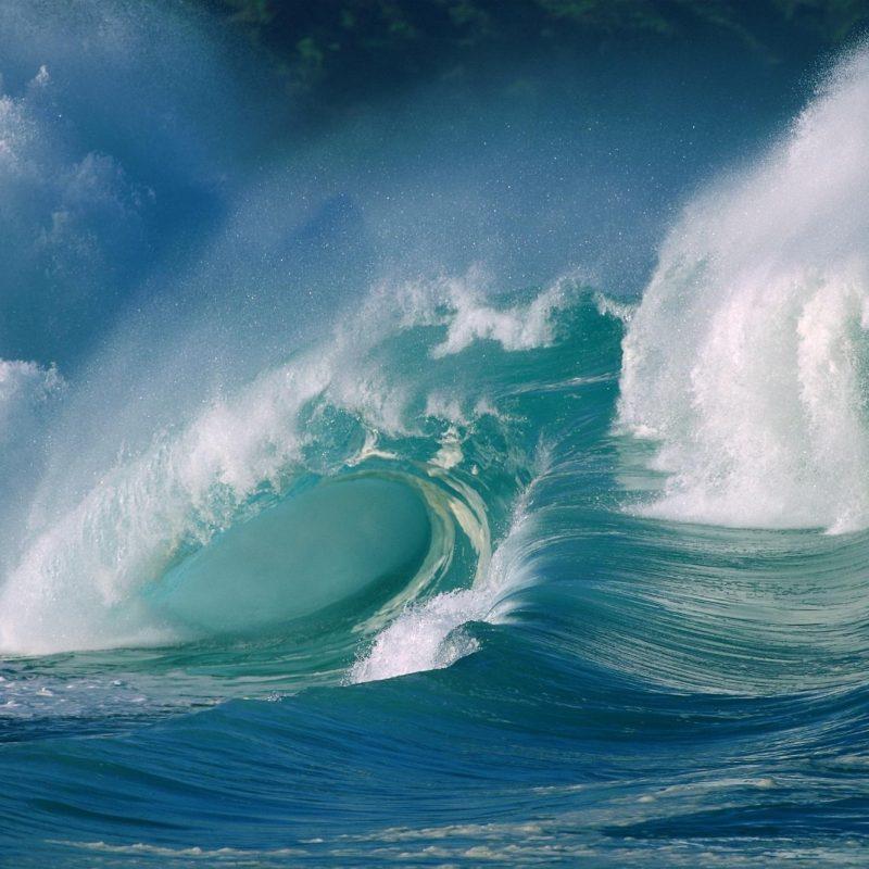 10 Top Free Desktop Backgrounds Ocean FULL HD 1080p For PC Background 2018 free download free ocean desktop wallpapers wallpaper cave 800x800