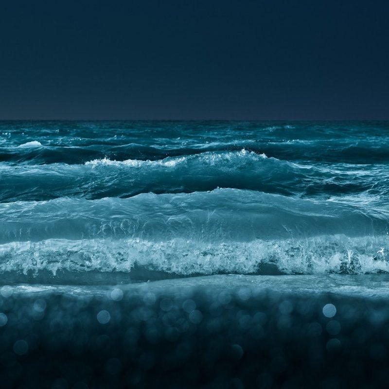 10 Most Popular Ocean Waves Desktop Wallpaper FULL HD 1920×1080 For PC Desktop 2020 free download free ocean wallpaper high resolution long wallpapers 1 800x800