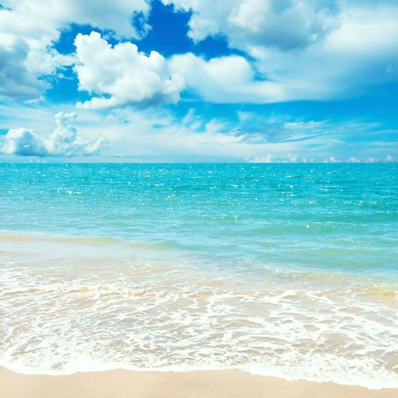10 Top Ocean Pictures For Wallpaper FULL HD 1080p For PC Background 2020 free download free ocean wallpaper phone long wallpapers 1 800x800