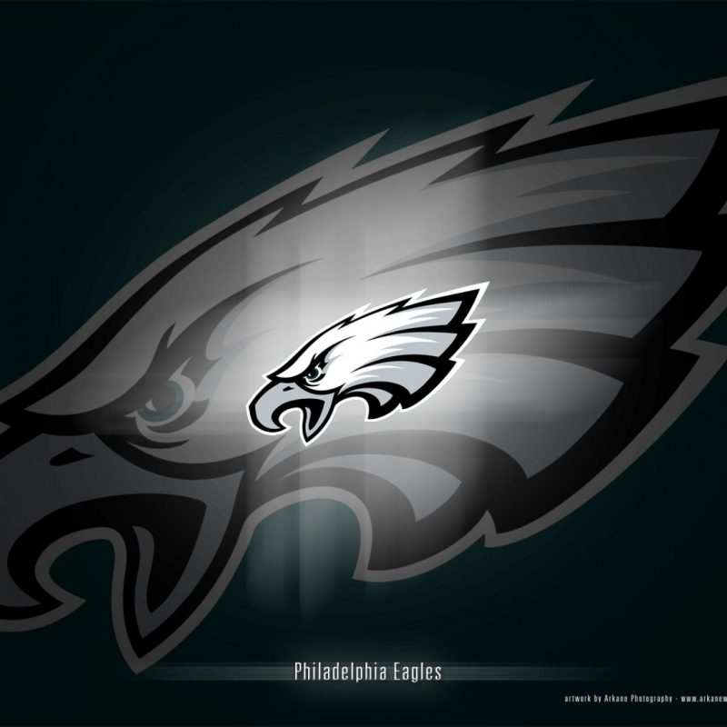 10 Most Popular Philadelphia Eagles Wallpaper For Android FULL HD 1080p For PC Background 2018 free download free philadelphia eagles wallpaper 800x800