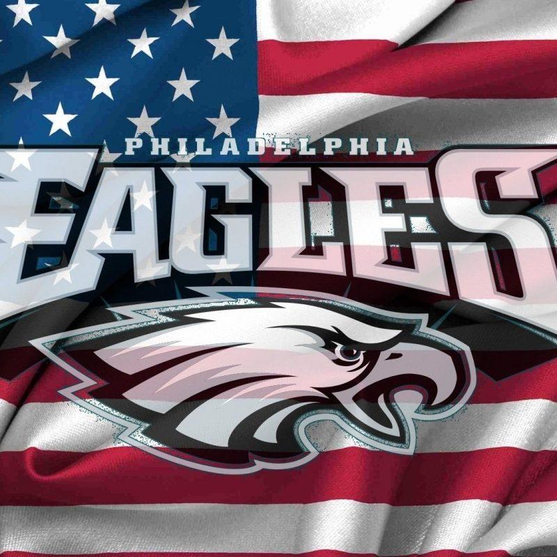 10 Top Philadelphia Eagles Logo Wallpaper FULL HD 1080p For PC Desktop 2018 free download free philadelphia eagles wallpapers group 67 800x800
