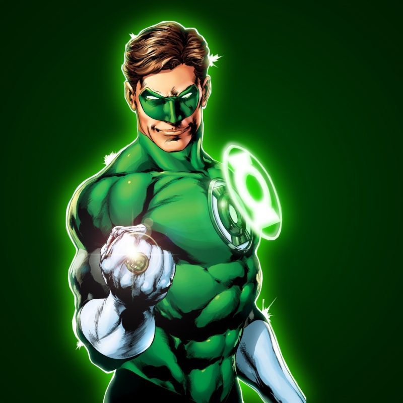 10 Best Green Lantern Phone Wallpaper FULL HD 1920×1080 For PC Desktop 2018 free download free photos hd green lantern wallpapers wallpaper wiki 800x800