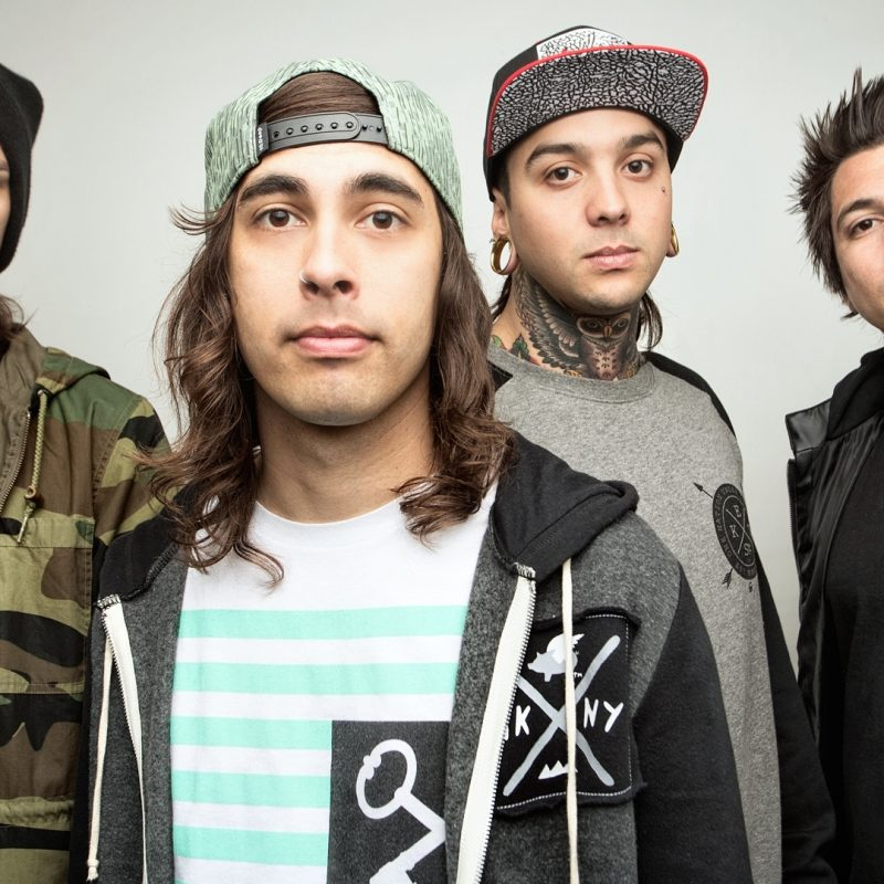 10 Latest Pierce The Veil Background FULL HD 1080p For PC Desktop 2020 free download free pictures pierce the veil backgrounds wallpaper wiki 800x800