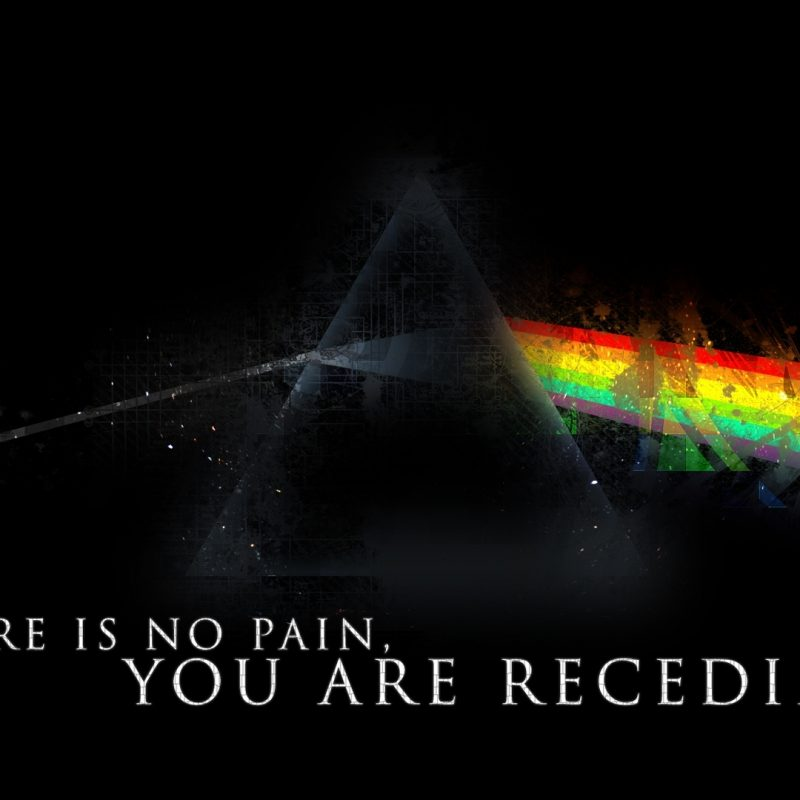 10 Most Popular Pink Floyd Wall Paper FULL HD 1080p For PC Background 2018 free download free pink floyd wallpaper 23792 1900x1080 px hdwallsource 800x800