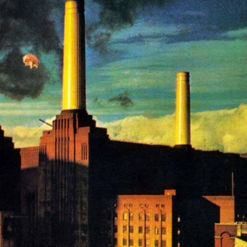 10 Best Pink Floyd Wallpaper 1920X1080 FULL HD 1080p For PC Background 2018 free download free pink floyd wallpapers wallpaper cave 1 800x800