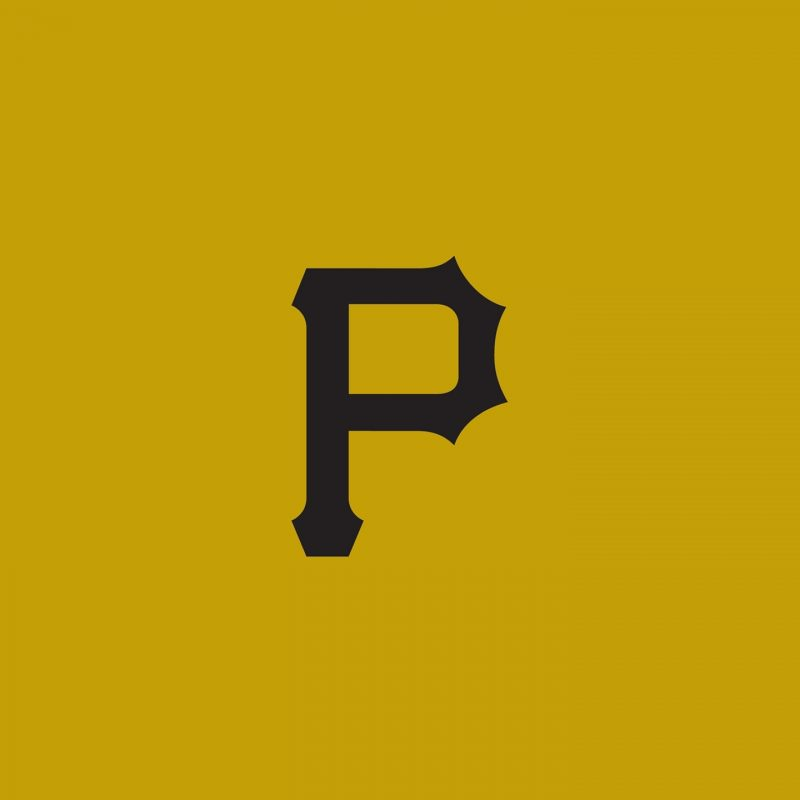 10 Best Pittsburgh Pirates Phone Wallpaper FULL HD 1920×1080 For PC Background 2018 free download free pittsburgh pirates wallpaper fine hdq pittsburgh pirates 800x800