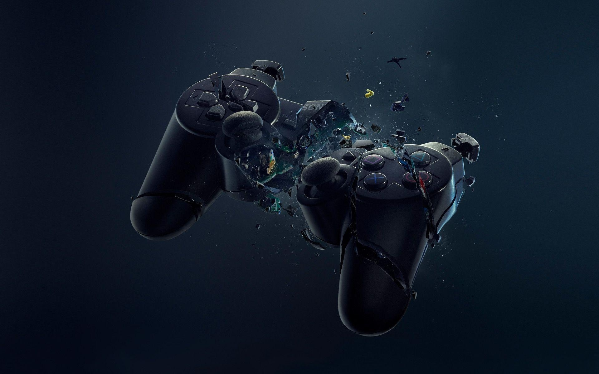 free playstation 3 wallpapers - wallpaper cave