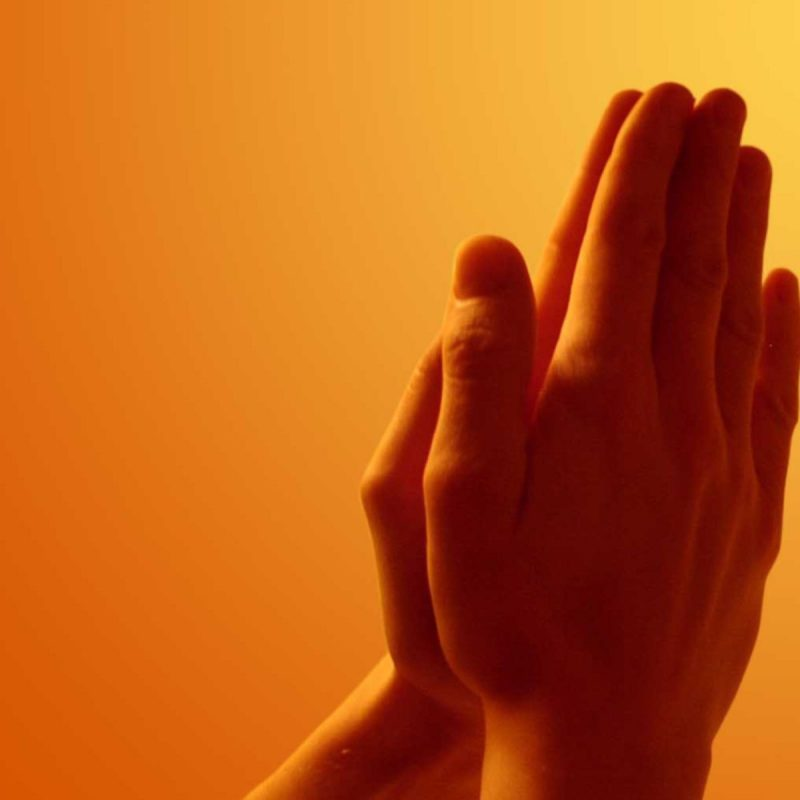 10 New Praying Hands Wallpaper Hd FULL HD 1920×1080 For PC Desktop 2020 free download free praying hands computer desktop wallpapers pictures images 800x800
