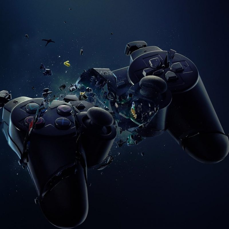 10 Best Free Wallpaper For Ps3 FULL HD 1920×1080 For PC Desktop 2020 free download free ps3 wallpapers wallpaper cave 800x800