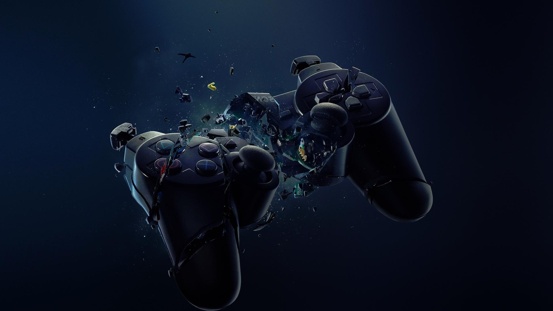 free ps3 wallpapers - wallpaper cave