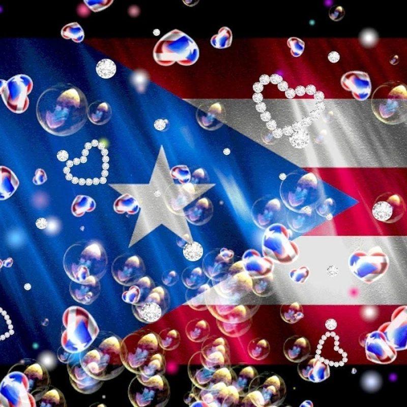10 Best Puerto Rican Flag Live Wallpaper FULL HD 1080p For PC Desktop 2020 free download free puerto rican flag wallpapers wallpaper cave 2 800x800