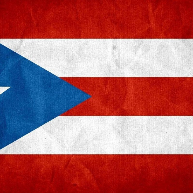 10 Latest Puerto Rican Flag Wallpapers FULL HD 1080p For PC Desktop 2018 free download free puerto rican flag wallpapers wallpaper cave 6 800x800