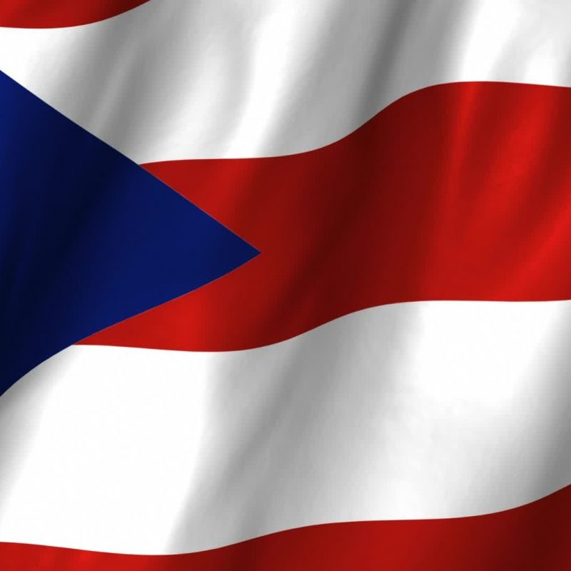 10 Most Popular Puerto Rico Flag Pic FULL HD 1920×1080 For PC Desktop 2018 free download free puerto rican flag wallpapers wallpaper cave 7 800x800
