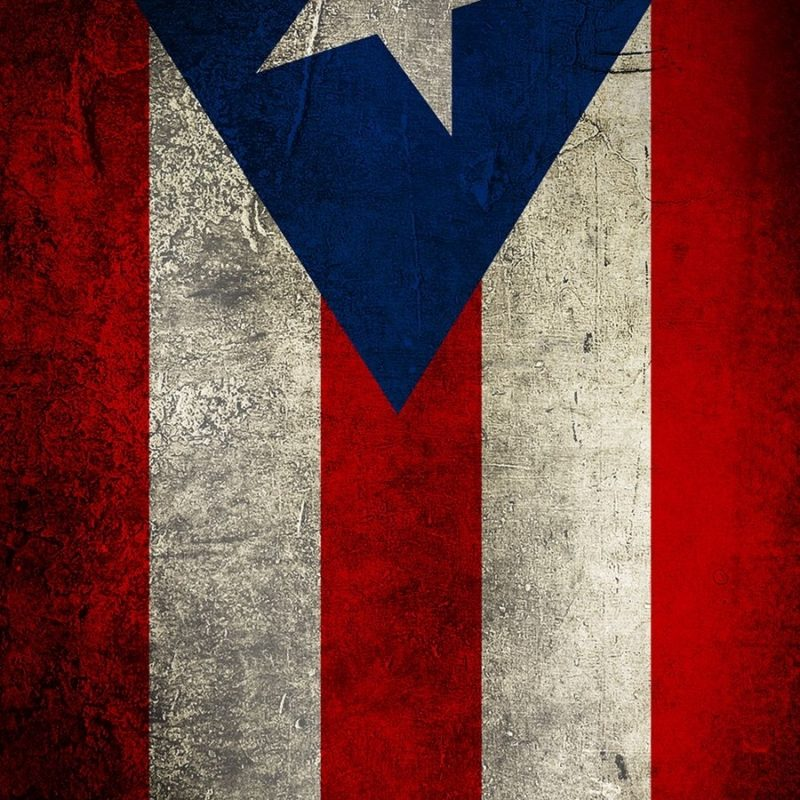 10 Latest Puerto Rico Flag Wallpaper FULL HD 1080p For PC Background 2018 free download free puerto rican flag wallpapers wallpaper cave wallpapers 1 800x800