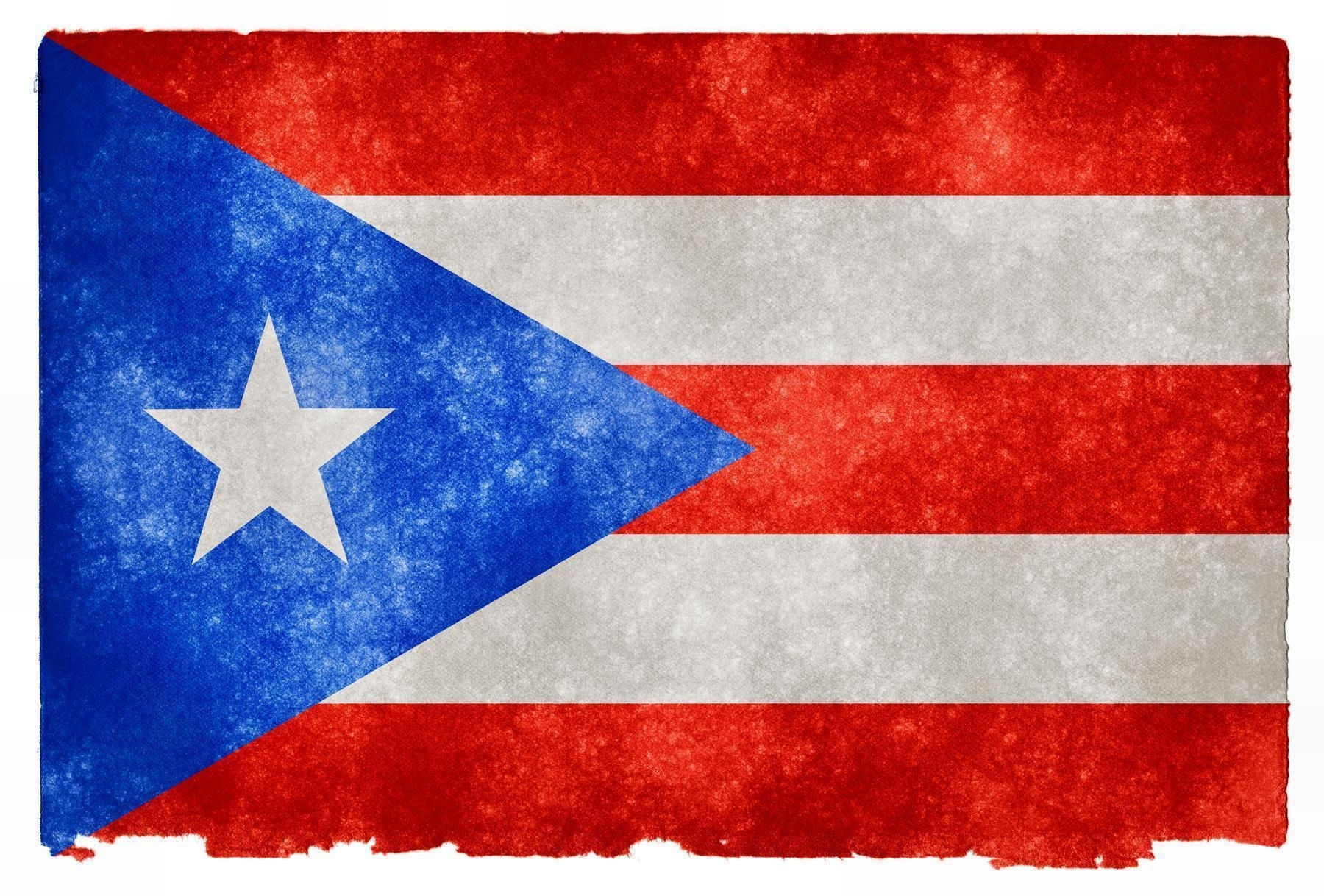 Title Free Puerto Rican Flag Wallpapers Wallpaper Cave Dimension 1800 X 1218 File Type JPG JPEG