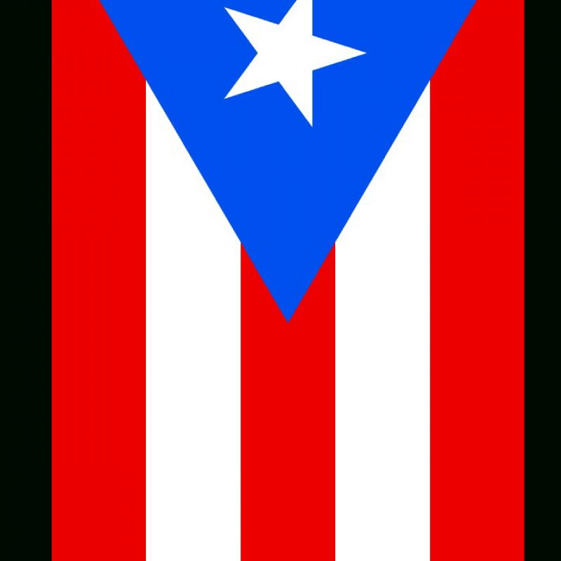 10 Most Popular Puerto Rico Flag Pic FULL HD 1920×1080 For PC Desktop 2020 free download free puerto rico flag templates at allbusinesstemplates 800x800