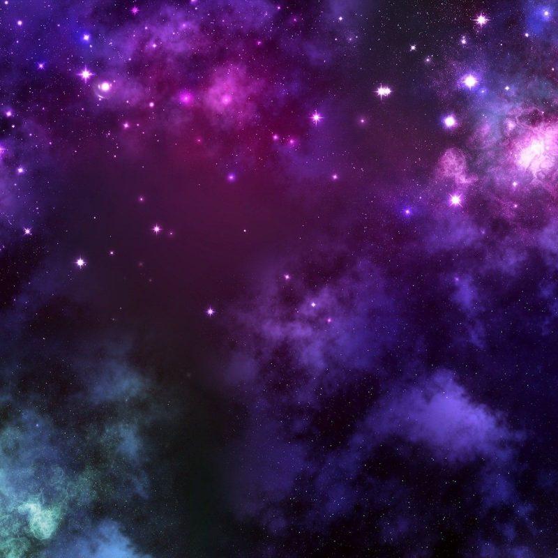 10 Latest Purple Galaxy Wallpaper Hd FULL HD 1080p For PC Desktop 2018 free download free purple galaxy wallpapers full hd long wallpapers 1 800x800