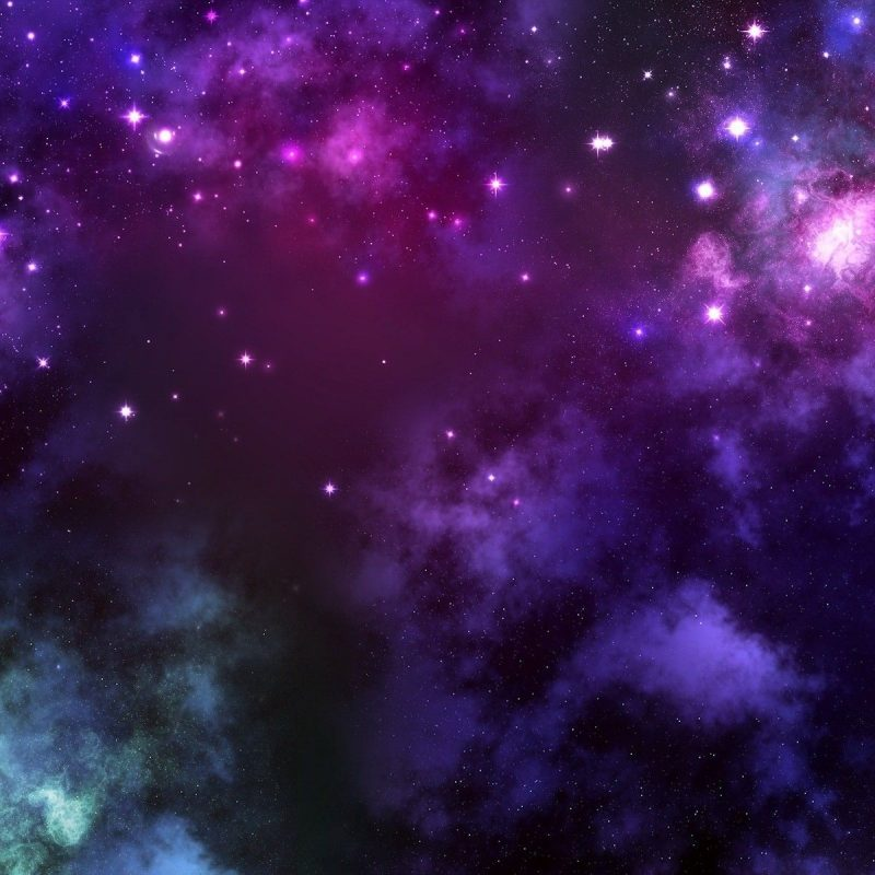 10 Latest Purple And Pink Galaxy FULL HD 1920×1080 For PC Background 2018 free download free purple galaxy wallpapers full hd long wallpapers 800x800