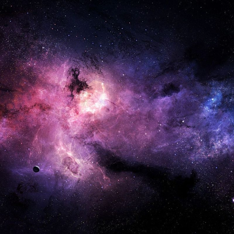 10 New Dark Purple Galaxy Background FULL HD 1920×1080 For PC Background 2018 free download free purple galaxy wallpapers picture long wallpapers 800x800