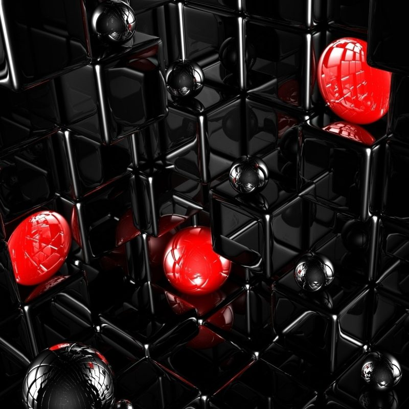 10 New Red And Black 3D Wallpaper FULL HD 1080p For PC Background 2021 free download free red and black 3d wallpaper hd wallpapers 800x800