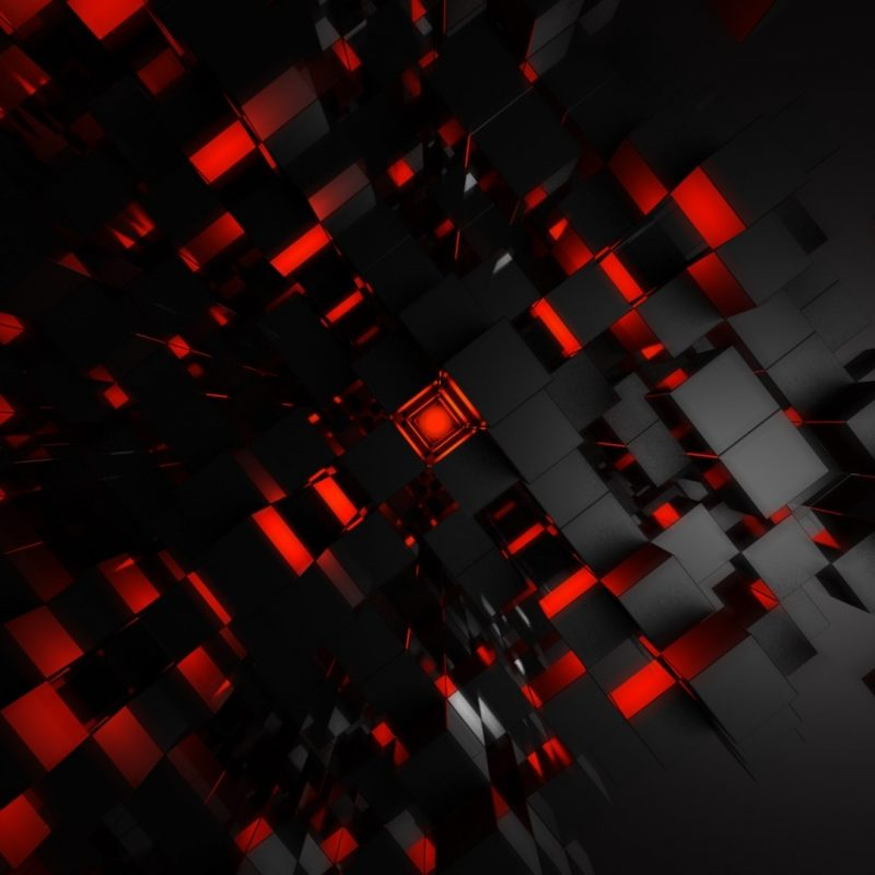 10 Most Popular Red Abstract Wallpaper 1080P FULL HD 1920×1080 For PC Desktop 2020 free download free red wallpapers for android long wallpapers 800x800