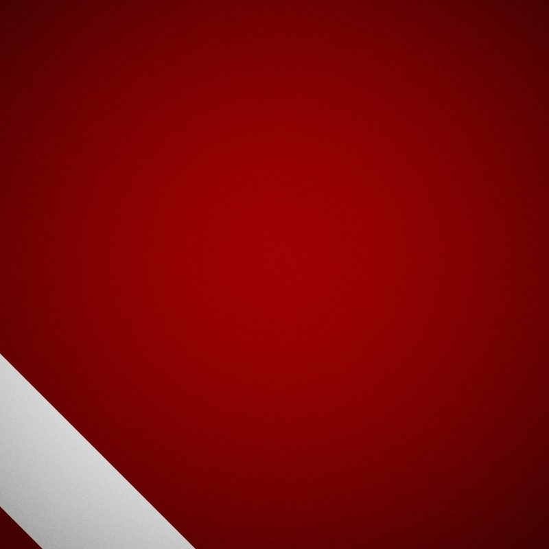 10 Top Red White Background Hd FULL HD 1080p For PC Background 2020 free download free red wallpapers hd resolution long wallpapers 800x800
