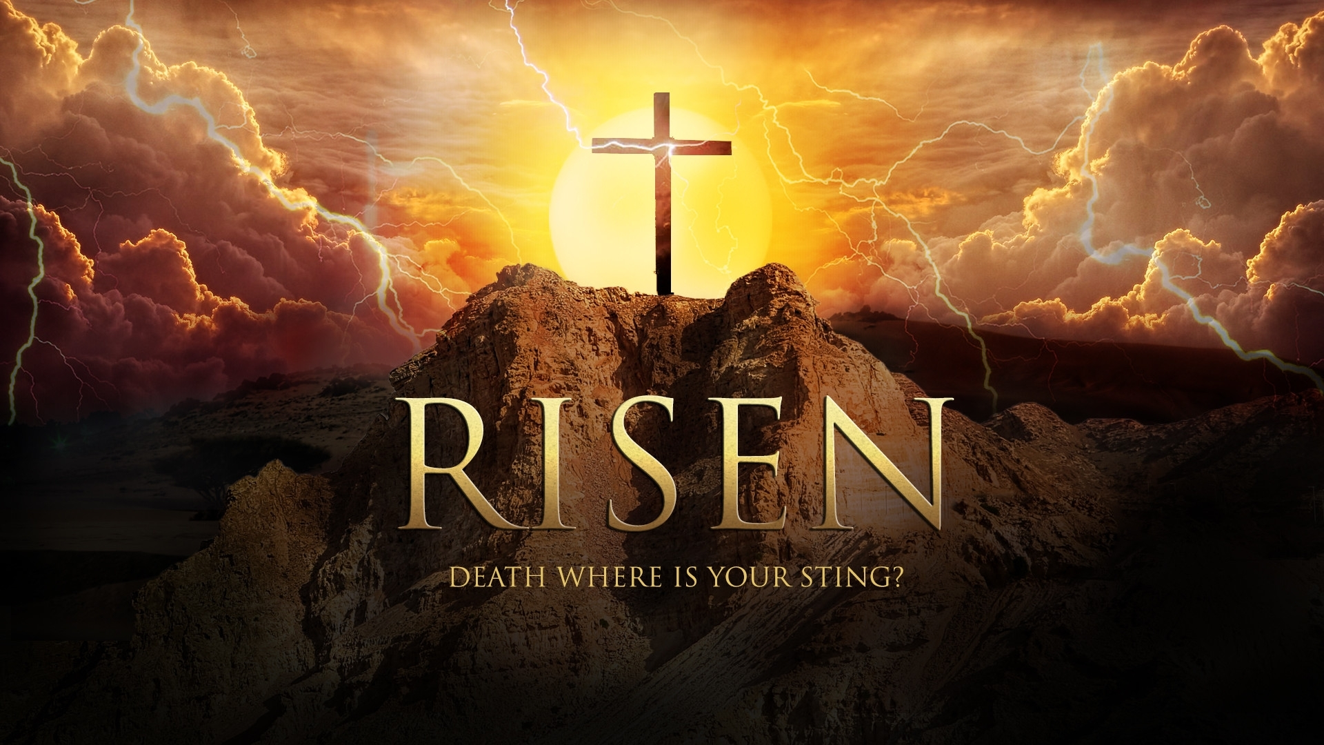 free religious easter wallpapers – hd easter images