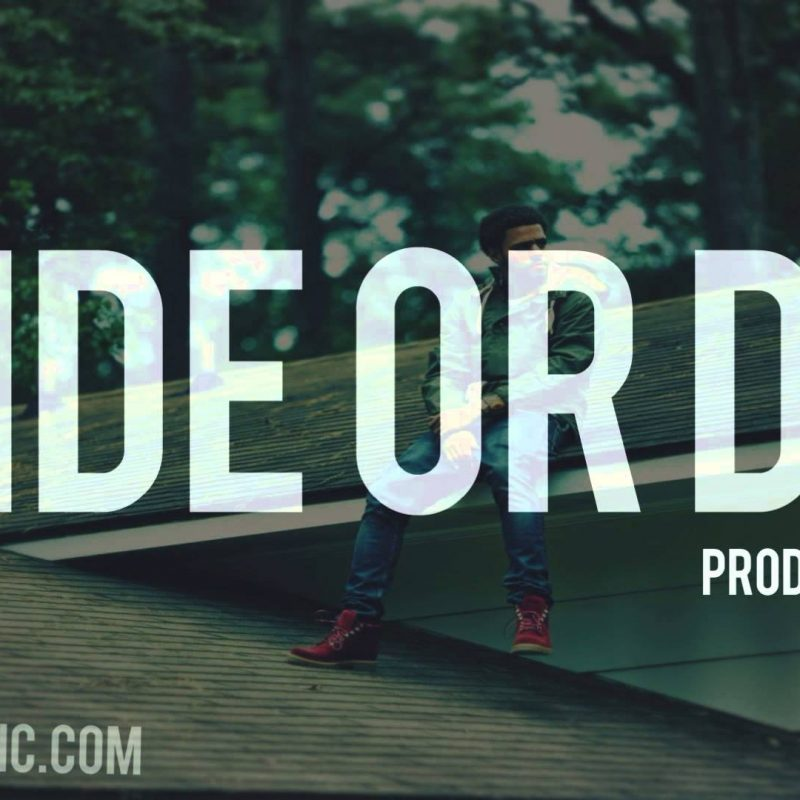 10 Top Ride Or Die Wallpaper FULL HD 1920×1080 For PC Background 2018 free download free ride or die j cole x travis scott type beat youtube 800x800