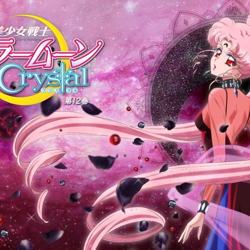 10 Most Popular Sailor Moon Crystal Wallpaper 1920X1080 FULL HD 1080p For PC Background 2020 free download free sailor moon crystal wallpaper mobile at cool monodomo 800x800