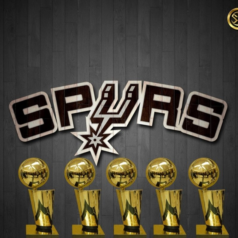 10 New San Antonio Spurs Screensavers FULL HD 1920×1080 For PC Background 2018 free download free san antonio spurs screensavers fun stuff pinterest nba 800x800